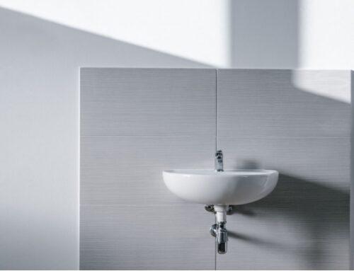 5 Bathroom Remodel Ideas on a Budget
