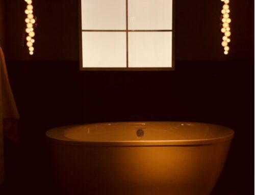 Bathtub Reglazing FAQs: Answering Your Questions