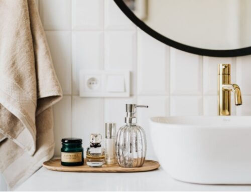 Ways To Give Your Brooklyn Bathroom a Brand-New Look
