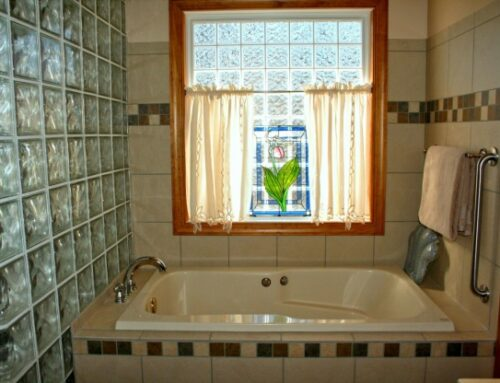 Everything You Need to Know Before Refinishing Your Bathtub