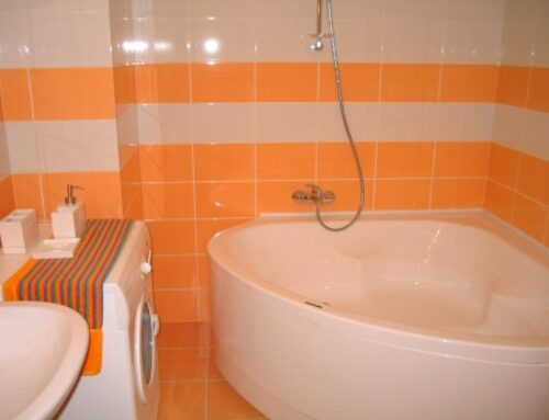 A Professional's Guide On the Tile Refinishing Process