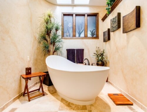 The Major Benefits of Bathtub Refinishing: What to Know